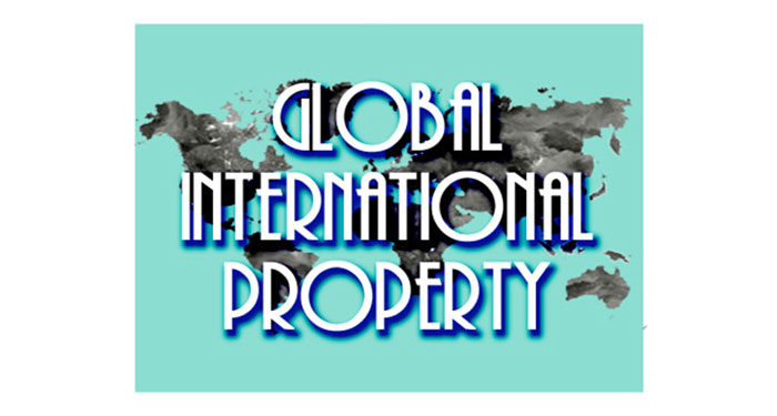 Global International Property
